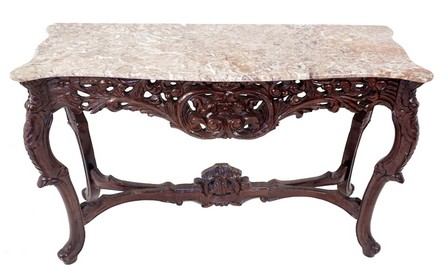 Antique furniture Online  Vintage Furniture Shop IndiaAntiques