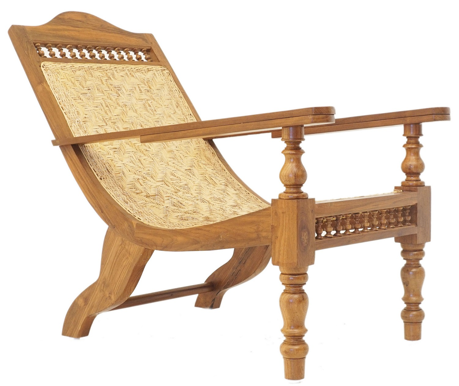 Antique Furniture Online Vintage Furniture Shop India Antiques