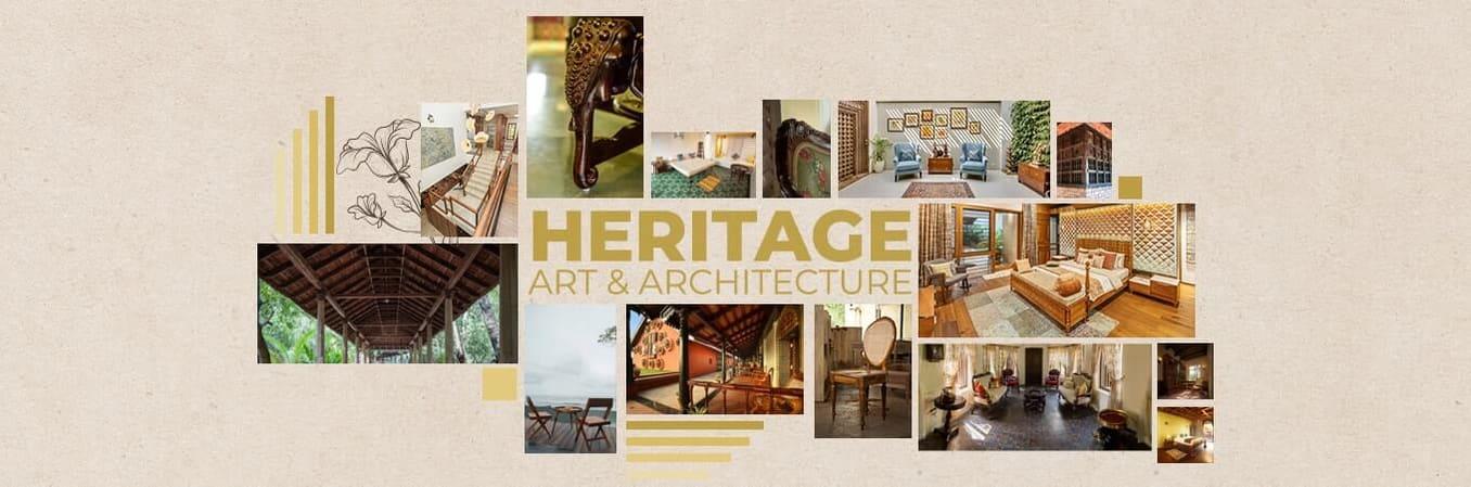 Heritage-arts-kochi