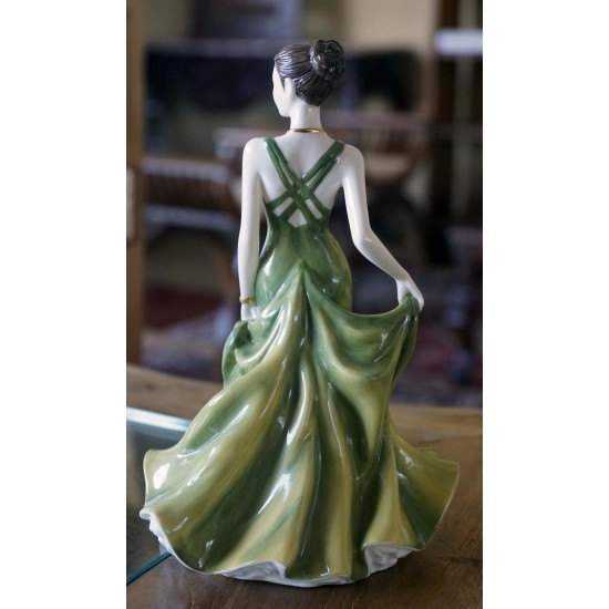 Royal Doulton pretty ladies for you mother