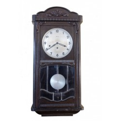 Antique Longcase Grandfather Clocks