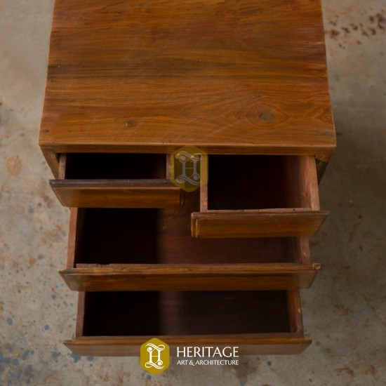 Bed side Chest of Draw