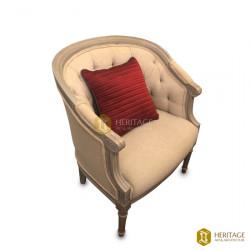Venetian Style Sofa Set