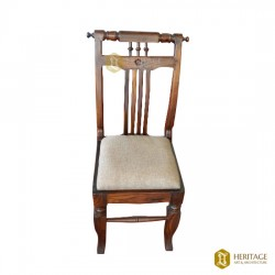 Cushion Dining Chair