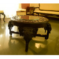 Teapoy/Coffee Table