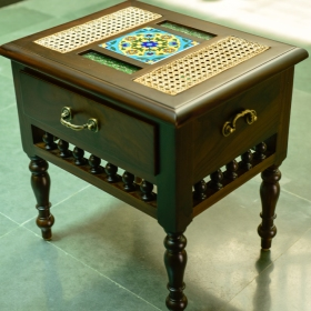 side-table-heritage-arts