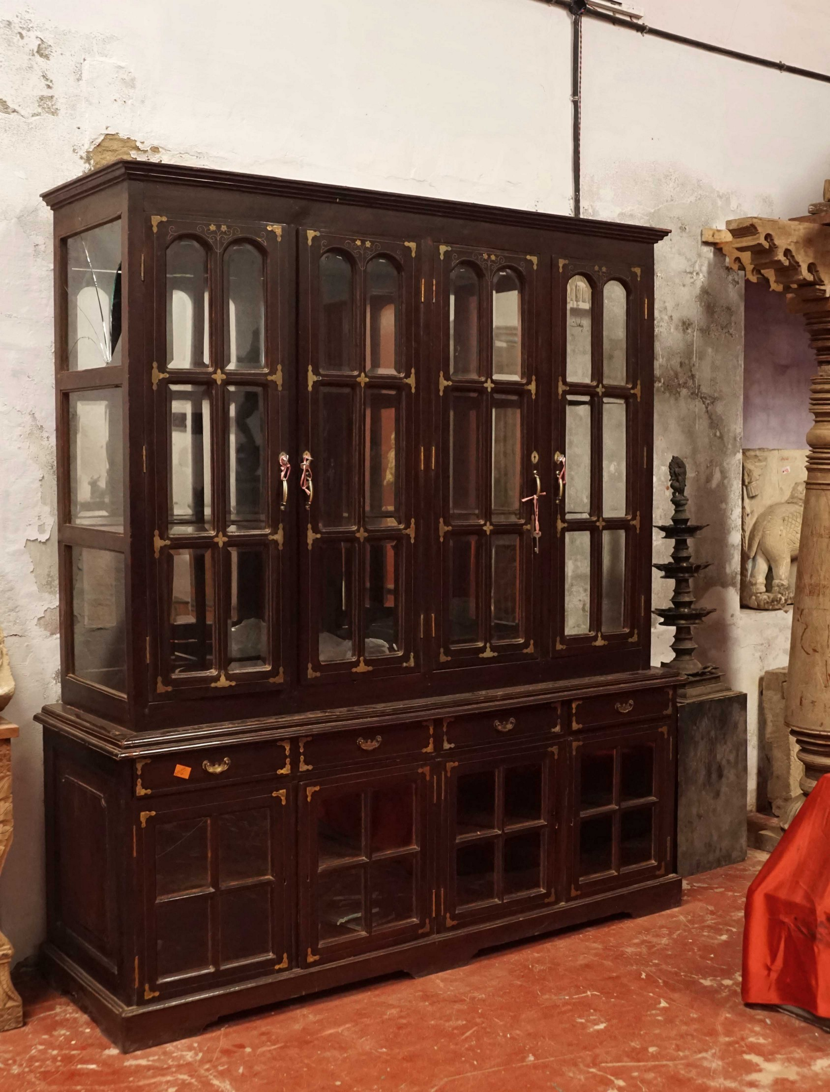online vintage furniture stores antique furniture vintage furniture shop india 3712