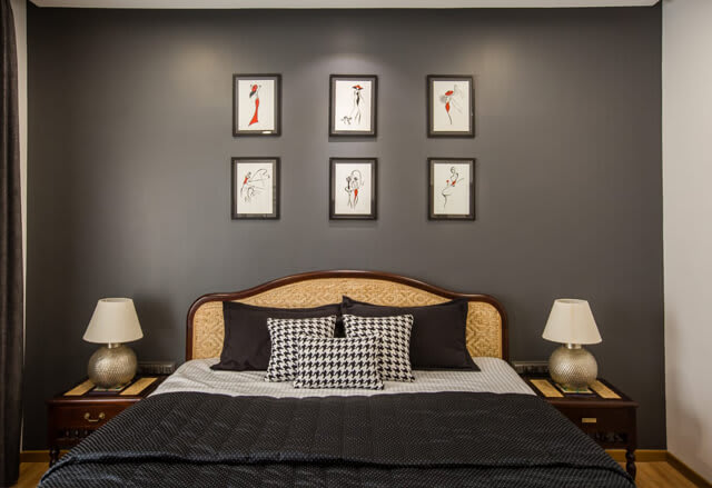 bedroom-heritagearts