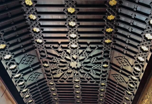 ceiling-heritage