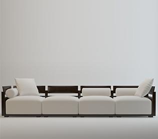 Sofa Set <br><span>(12 Products)</span>