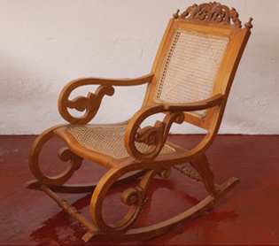 Chairs <br><span>(39 Products)</span>